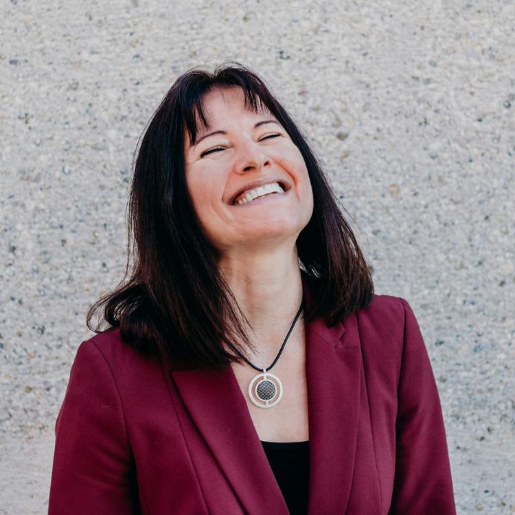 Agnes Rauscher