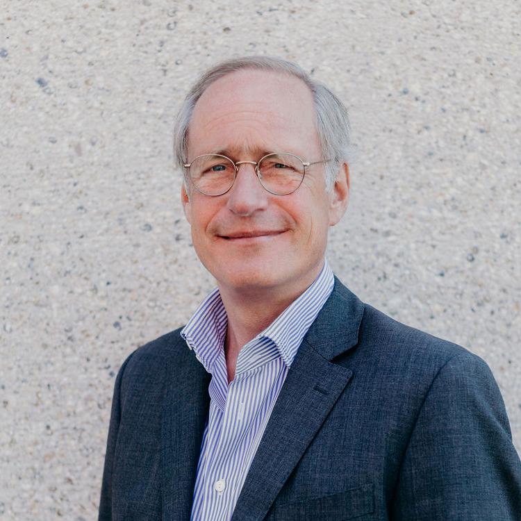 Dr. Axel Seemann