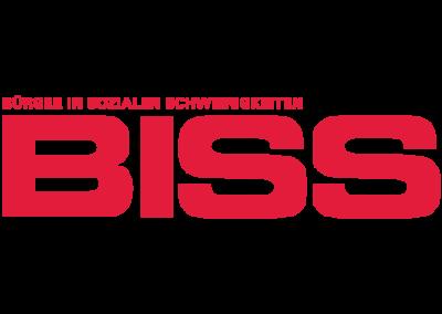 BISS e.V.