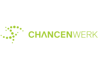 Chancenwerk e.V.