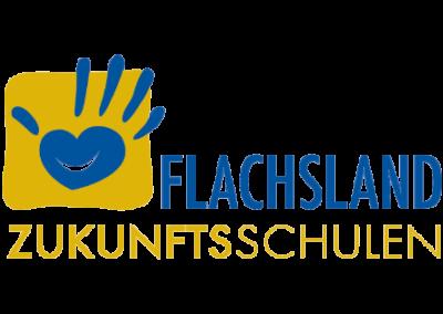 Flachsland Zukunftsschulen gGmbH