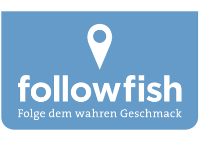 Followfish (Followfood GmbH)
