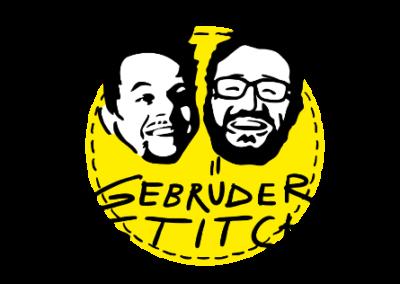 Gebrüder Stich GmbH
