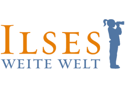 Ilses weite Welt GmbH