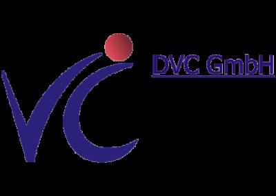 Institut für Vermittlungscoaching / VC Coaching eG