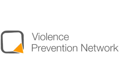 Violence Prevention Network e.V.
