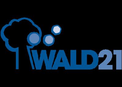 Wald21 GmbH