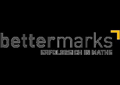 bettermarks GmbH