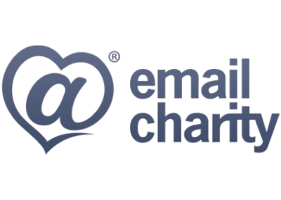 email charity GmbH