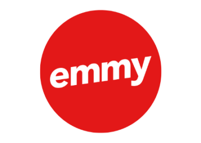 emmy – Electric Mobility Concepts GmbH