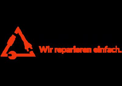 kaputt.de GmbH