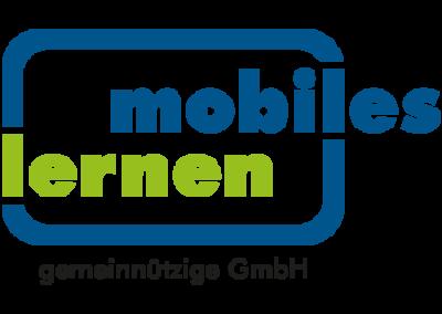 Mobiles Lernen Deutschland gGmbH