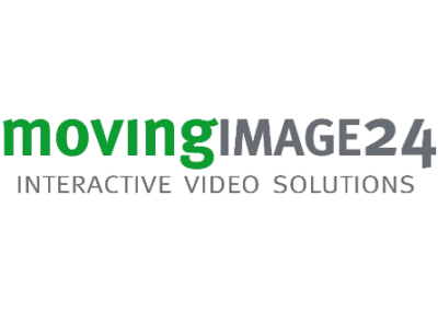 MovingIMAGE24 GmbH