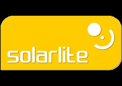 Solarlite GmbH
