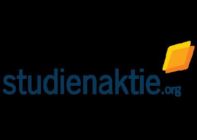 studienaktie.org e.V.
