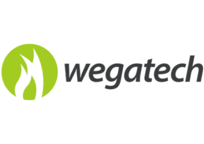 Wegatech Greenergy GmbH