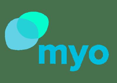 myosotis GmbH