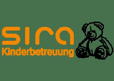 sira Projekte GmbH